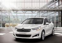 多款新車將引入國內,巴黎車展法系車前瞻