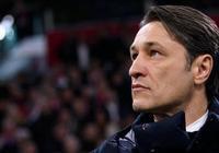 科瓦奇:利物浦是奪冠大熱門,但我們是拜仁慕尼黑