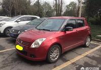 我想買輛二手車,5w左右的日本車,打算5年內不換車,有什麼好的推薦呢?