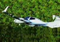 重不足2000公斤,時速僅310公里的小飛機能幹啥?讓西方媒體評為:破壞規則!