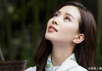 短髮版的女神劉詩詩更加知性大氣,你見過嗎