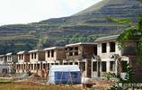 農村統一規劃預冷,專家也找不出原因,農民為什麼不想住樓房