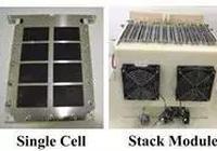 3kW!我國研製出石墨烯基鋁燃料電池發電系統