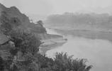 城市的記憶:四川宜賓老照片 帶你看不一樣的風景