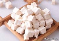 茯苓、陳皮、白朮、蒼朮、豬苓、厚朴放一起泡水喝有什麼功效?