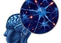 神經內科醫生:老來會不會得老年痴呆,憑這4個表現足以看出!