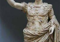 俄羅斯繼承東羅馬帝國的法統,為什麼沙皇選擇用副皇帝(凱撒)的頭銜,而不用正皇帝(奧古斯都)的頭銜?