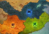 盤點赤壁之戰中各方的戰力