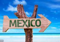 都說墨西哥亂,卻都搶著辦墨西哥護照為什麼?