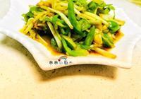 3月這菜可多食,是菜也是藥,這樣做簡單快手,養顏美容促進食慾