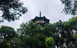 福建名寺廟眾多,然泉州有一寺廟,論資質及規模不輸任何一座寺廟