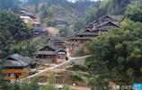 月亮山深處的高華瑤寨,家家泡藥浴,成為世界最長壽村