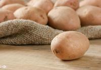 土豆汁的神奇功效是真是假?土豆汁的功效與作用 土豆汁能抗癌