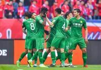 競彩足球分析亞冠杯:浦和紅鑽VS北京國安