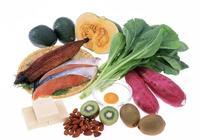 維生素E的營養價值,多了好還是少了好