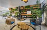 庭院合集:20款2019年最新流行的私家花園合集,好庭院都在這裡了