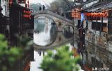 這個中國最著名的古鎮,如今卻很難看到它真實的樣子了