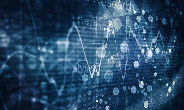 """區塊鏈+人工智能 Matrix鏈欲定義""""區塊鏈3.0"""""""