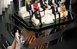第72屆戛納電影節閉幕傳佳話,曾經的影后章子怡為影帝頒獎