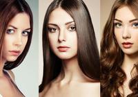 什麼樣的髮型適合自己呢?教你確定自己的臉型