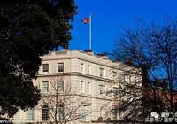 哈里王子和梅根預計將住進查爾斯的克拉倫斯宮