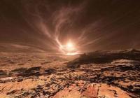 火星地下16公里發現神祕外星微生物 科學家稱能以放射物為食