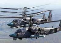 俄軍要求時速400千米的直升機,卡莫夫直接掏出了700千米的大傢伙