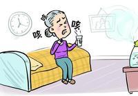 咽炎不是治不好,是你沒找對症,是是這幾個方法,簡單實效,可能給你意想不到的驚喜