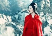 《三國演義》中,呂布被曹操斬首後,赤兔馬給了關羽,呂布之女曹操是怎樣安排的?