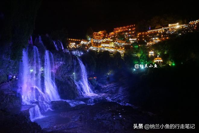 因為一部電影 湖南湘西這個沒落的被遺忘的千年古鎮,再度爆紅!