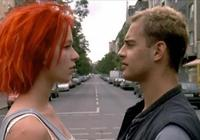 據說這是德國最好看的十部電影,你看過幾部?