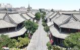 山東最低調古城 曾擔任12年國都1065年省會 門票0元少有人知!