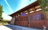 """這座水神廟被譽為""""中原古建築博物館"""",規模壯闊卻鮮為人知"""
