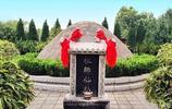 道教全真派祖庭西安重陽宮 千年神樹枯萎10年竟奇蹟復活!