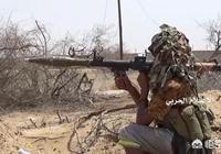 胡塞武裝創始人阿卜杜勒.馬利克是一個什麼樣的人?