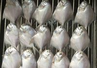 豆瓣醬水煮鯧魚的做法