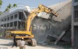 徐曉倩律師:國家對最新房屋拆遷補償標準的政策是怎樣的