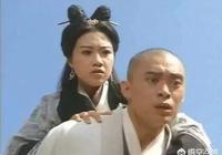 《天龍八部》中,喬峰打得過天山童姥嗎?