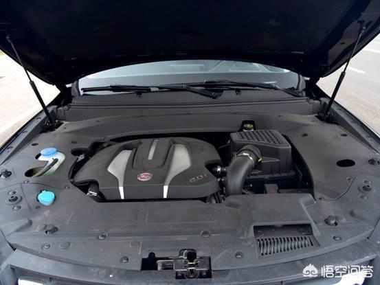 我想買一款落地價二十萬以內的suv,安全省油動力強空間大的,大家有什麼推薦嗎?