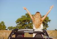 這5條自駕旅行的謠言,大家不要再傳了!!