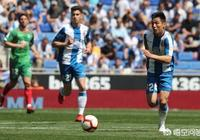 申方劍:梅西也有連續7場不進球的時候,武磊這才6場,武磊有優勢。對此你怎麼看?