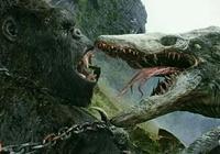 為什麼近年來美國熱衷於怪獸電影?