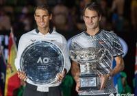 你認為誰是2019年澳大利亞網球公開賽奪冠的大熱門?費德勒和納達爾誰的希望更大?