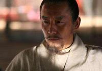 李勣軍事能力並不強,為何卻能成為和李靖齊名的名將?