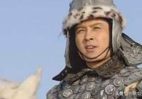 馬超多次擊敗曹操,為何沒被劉備重用,是不信任,還是另有隱情