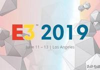 全球玩家評選E3 2019,賽博朋克2077最受歡迎,它被罵得體無完膚