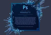 Photoshop软件在哪里下载?