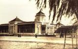 長春偽滿洲國曆史-長春老照片