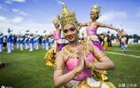泰國的王室
