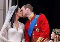 凱特王妃:給皇室當媳婦不容易,給皇子當媽更難